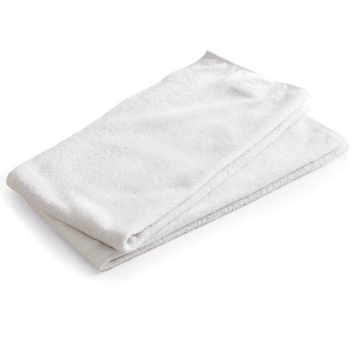 Bamboo Kitchen Towel   Kitchen towels, Bamboo dishes ...