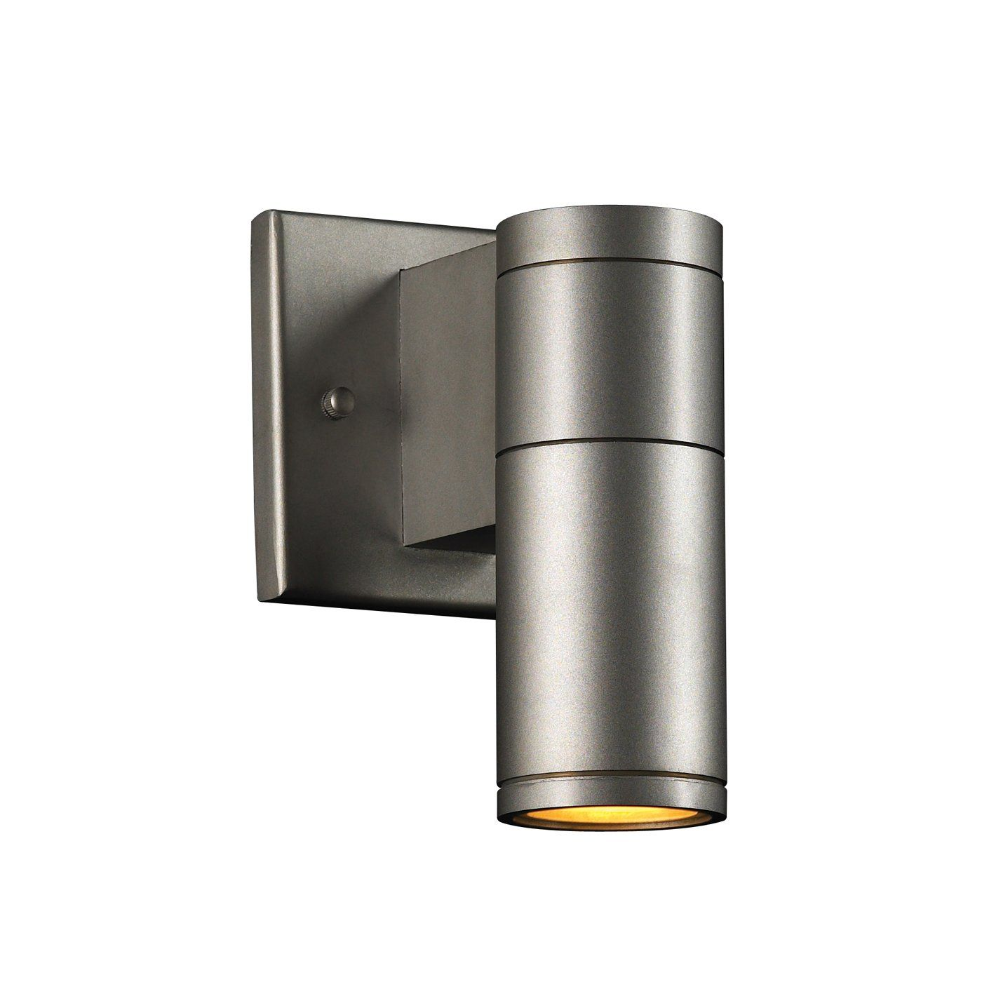 Plc lighting trolli outdoor sconce atg stores for the home