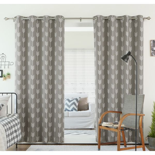 Overstock Com Online Shopping Bedding Furniture Electronics Jewelry Clothing More Curtains Nursery Curtains Panel Curtains