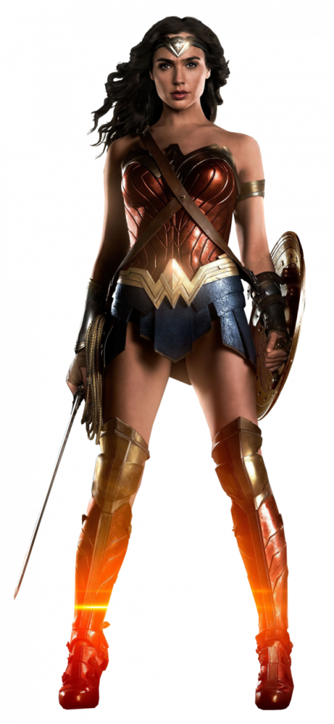 Wonder Woman Png Images Hd Get To Download Free Nbsp Wonder Woman Png Nbsp Vector Photo In Hd Quali Justice League Wonder Woman Wonder Woman Wonder Woman Movie