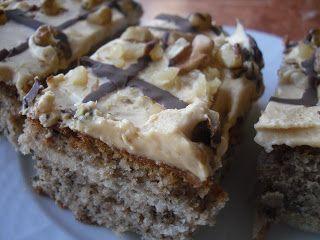 yummy sweets: Salko rezy
