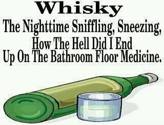 whiskeyyy