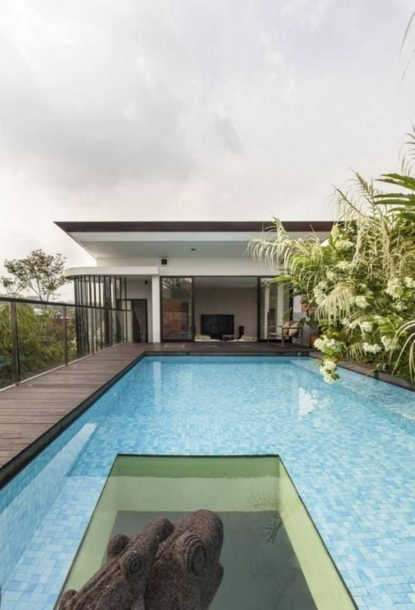 Most Beautiful Houses In The World Iam Architect | Esl