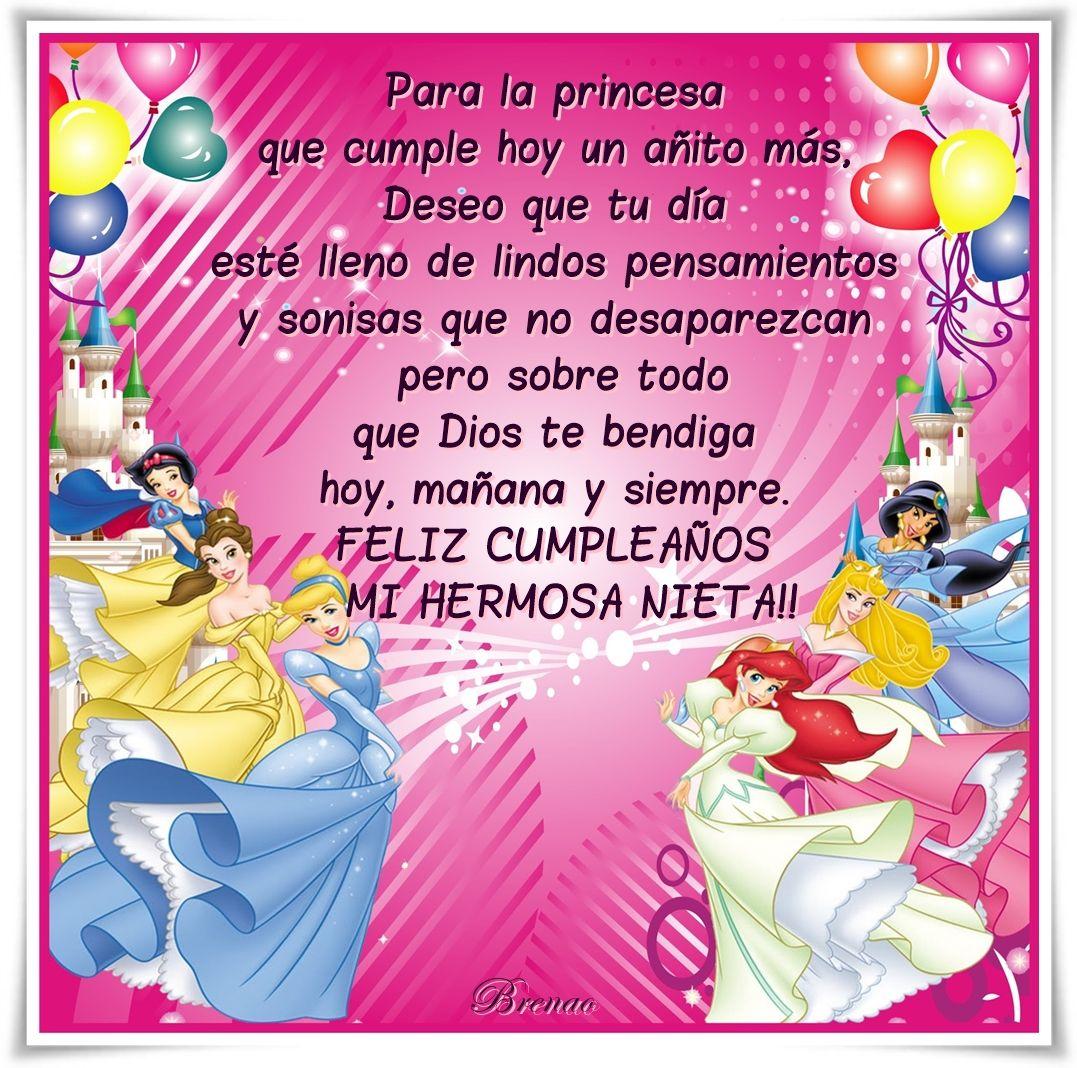 Pin De Irma Garduno En Cumpleaños Feliz Cumpleaños Nieto Tarjetas De Feliz Cumpleaños Mensaje De Feliz Cumpleaños