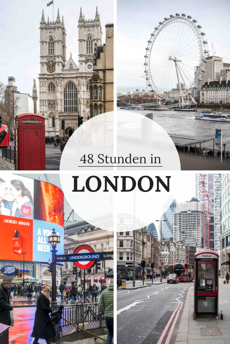 Tips For A Weekend In London London Has A Lot To Offer Culture History Street Art Clubs Great Restaurants In 2020 London Wochenende London Urlaub London Reise
