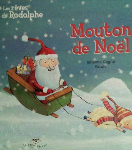 Pin By Maya Regel On Ma Bibliotheque Histoires De Noel Books Reading Kindergarten