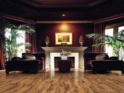 San Diego Laminate Flooring | Quik Step, Wilsonart, Mannington Floors |  COLES FINE FLOORING