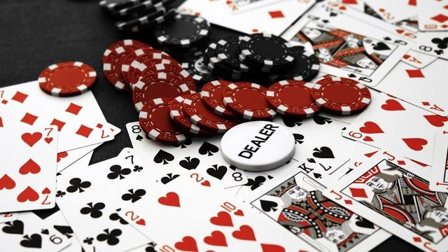 Image result for Now you can win money by playing the online betting games