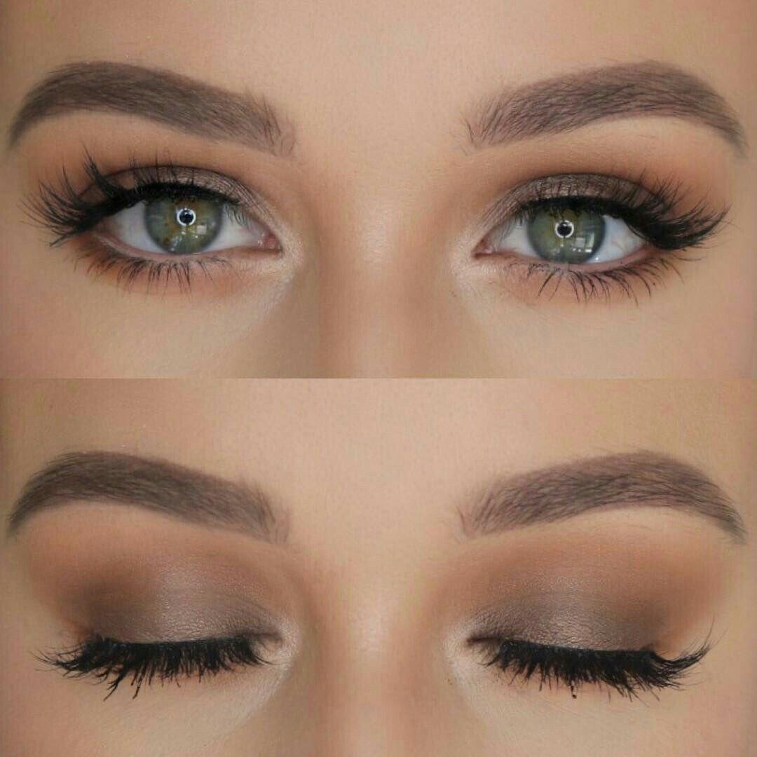 – Beauty (skin care, makeup & hair)