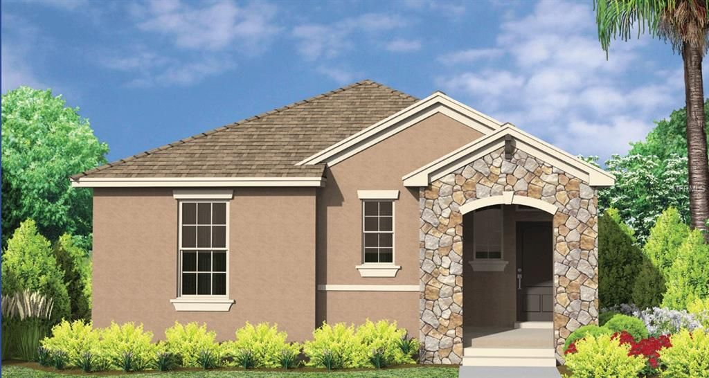 homes for sale in orange park fl with pool