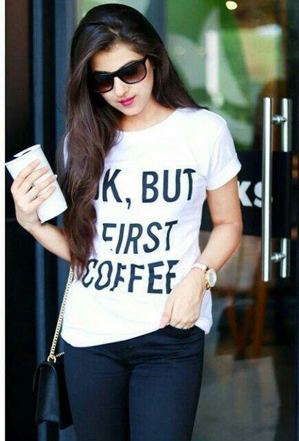 Stylish Girl Images Stylish Girl Pic Dps For Girls Girly t