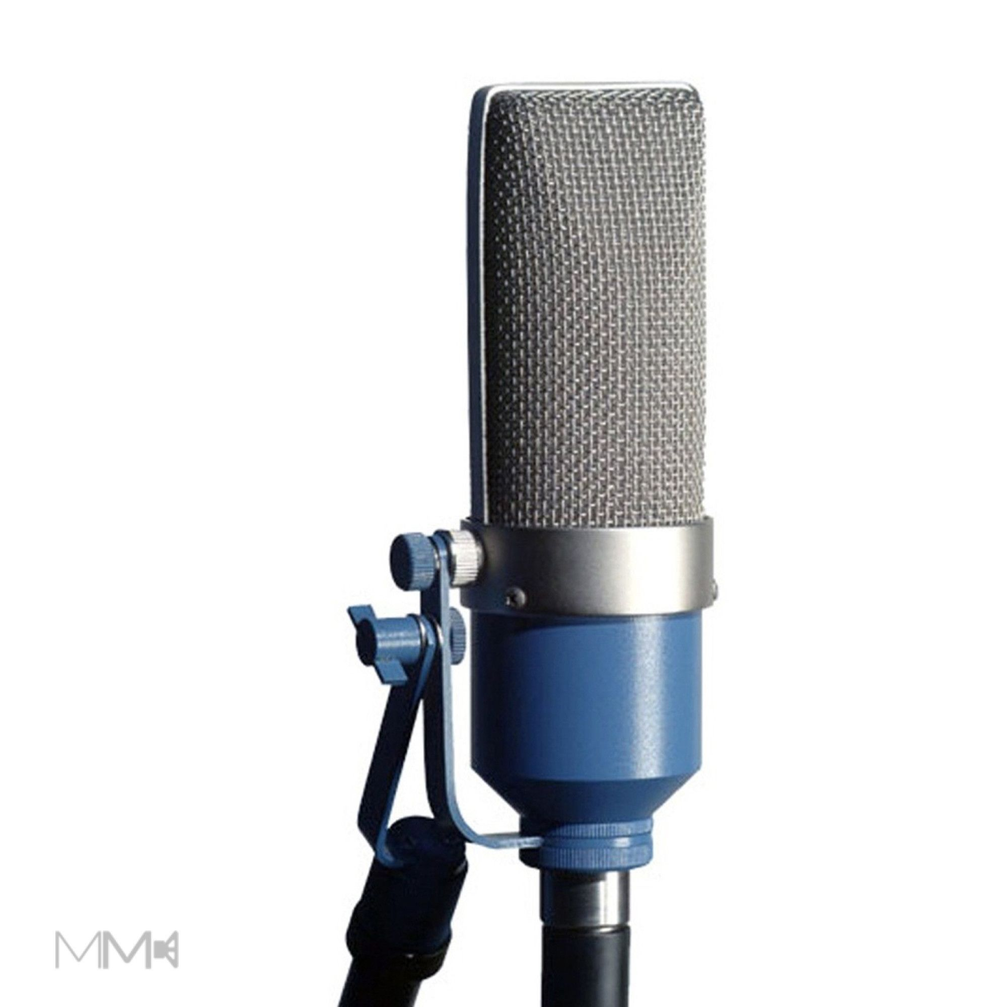Apex 205 ribbon microphone microfones microfone condensador