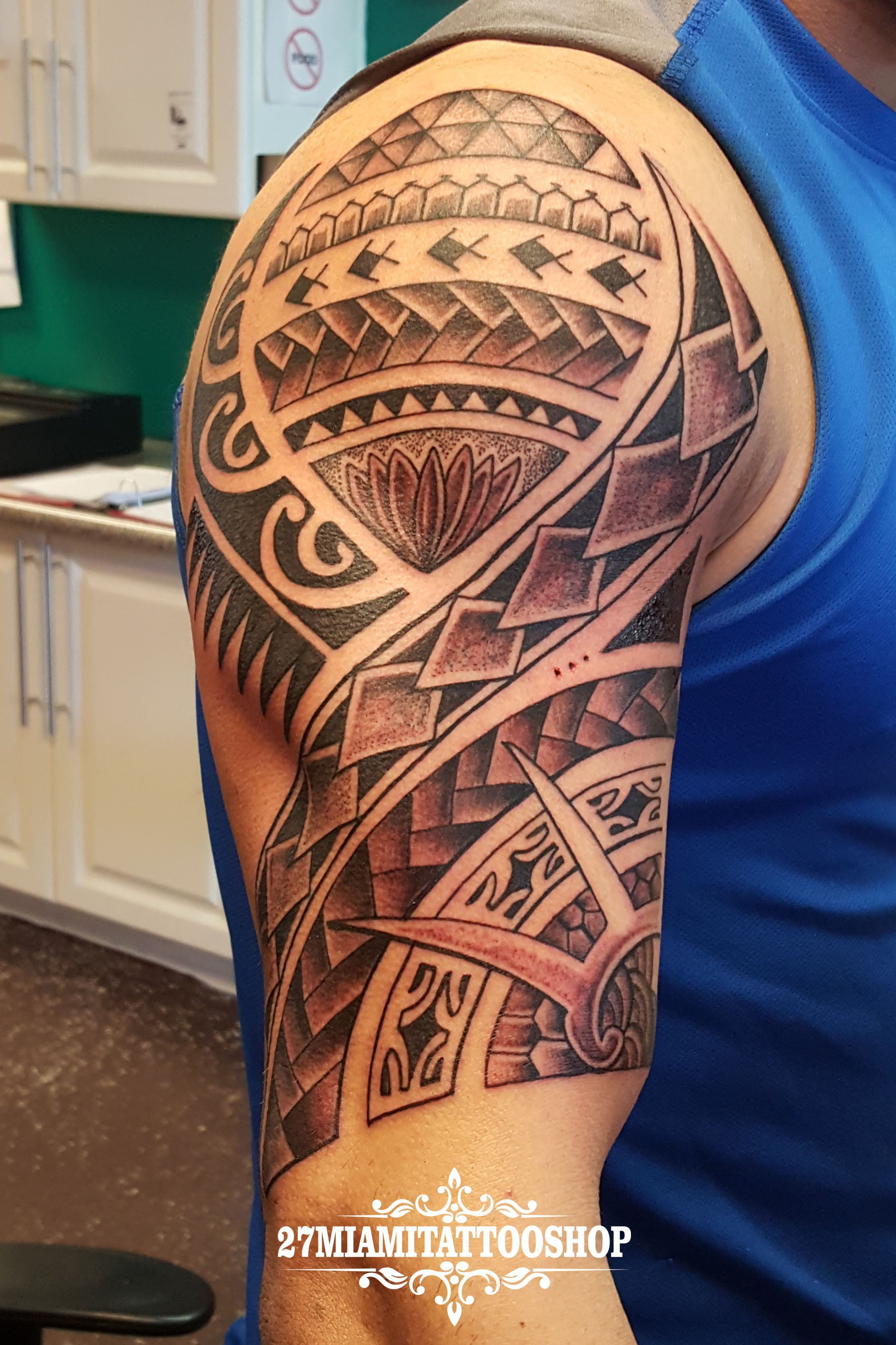 40 ne 167th street miami fl 33162 tattoos maori tattoo