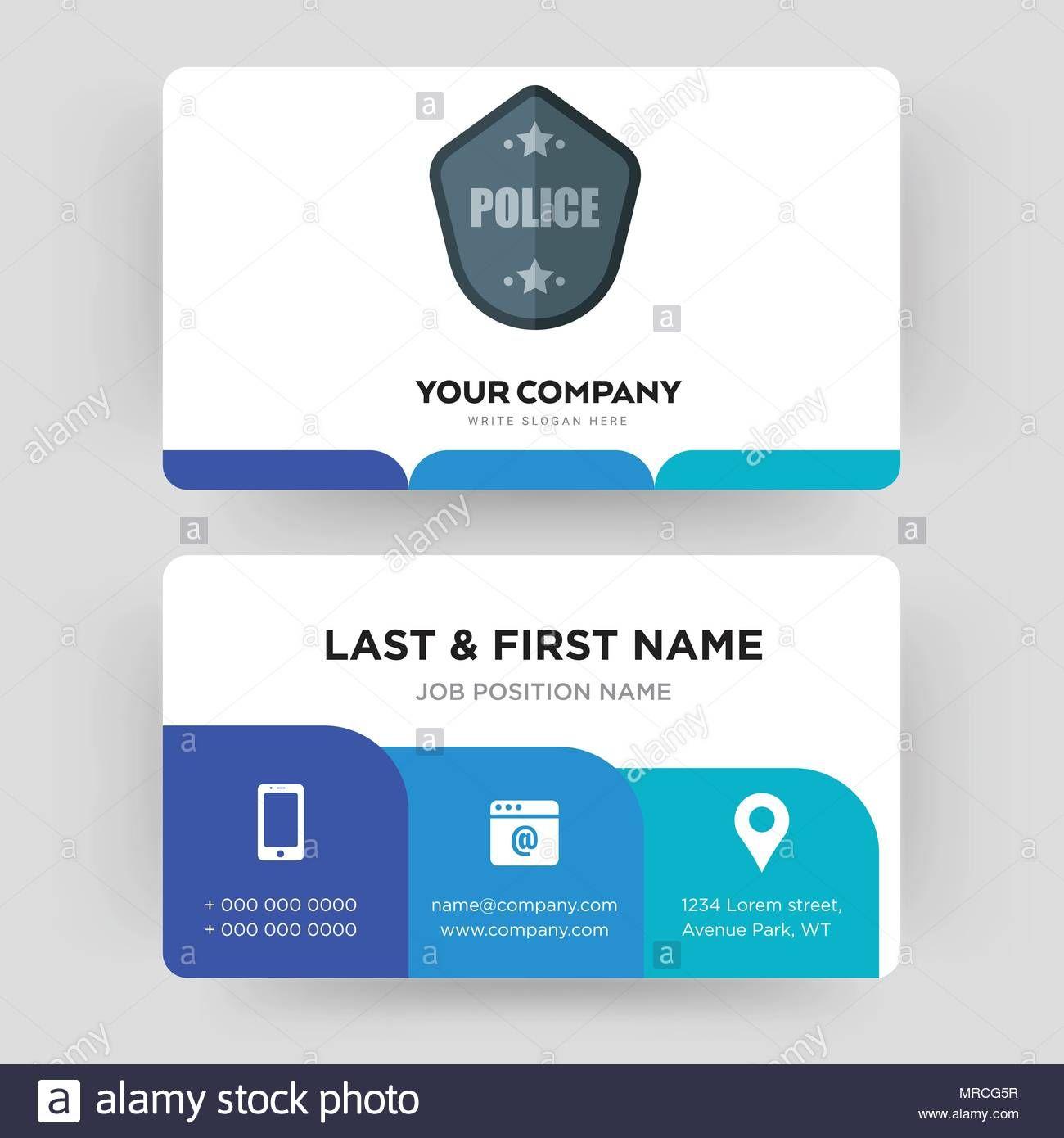 40a498 Fbi Id Card Template Wiring Resources In Mi6 Id Card Template Best Template Ideas Id Card Template Card Template Business Template