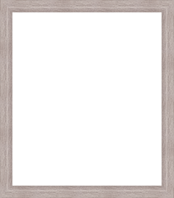 Picture Frames And Poster Frames Over 250 To Choose From All Made From Wood And Mdf Picture Frame Shop Custom Frames Online Picture Frames