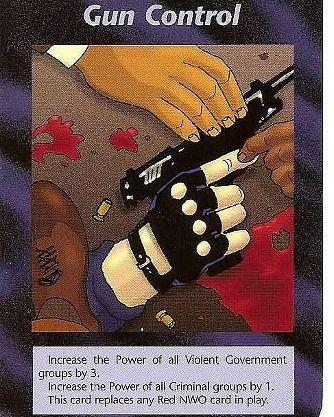 #illuminaticardgame #illuminati #cardgame #illuminaticonfirmed #conspiracytheory #guncontrol