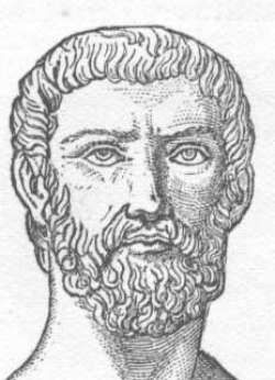 The Best Books About Socrates History Of Philosophy Good Books Popular Books