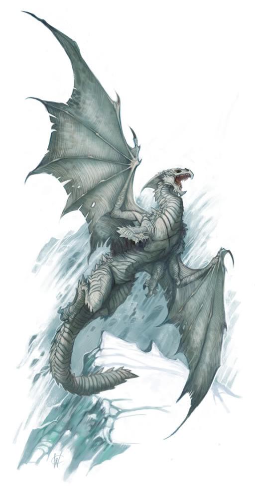 White Dragon Dragons 29120723 512 985 Png 512 985 Dragon Artwork Dragon Illustration Dragon Pictures