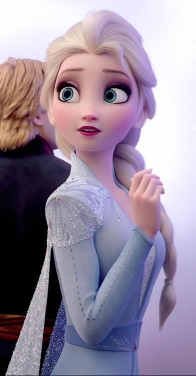Birbirinden Guzel Frozen Elsa Resimleri Frozen Elsa Pictures 2020 Disney Frozen Disney Prensesleri Frozen