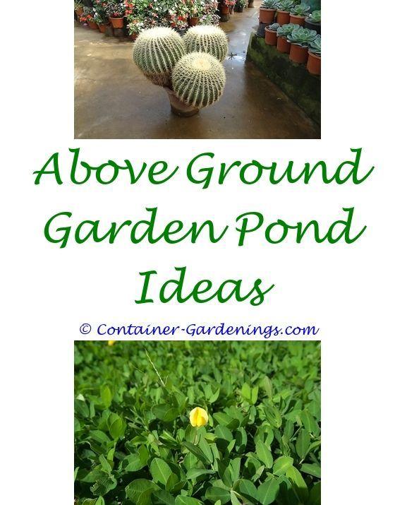 new gardener gift ideas - garden ideas with sheds.build garden steps ...
