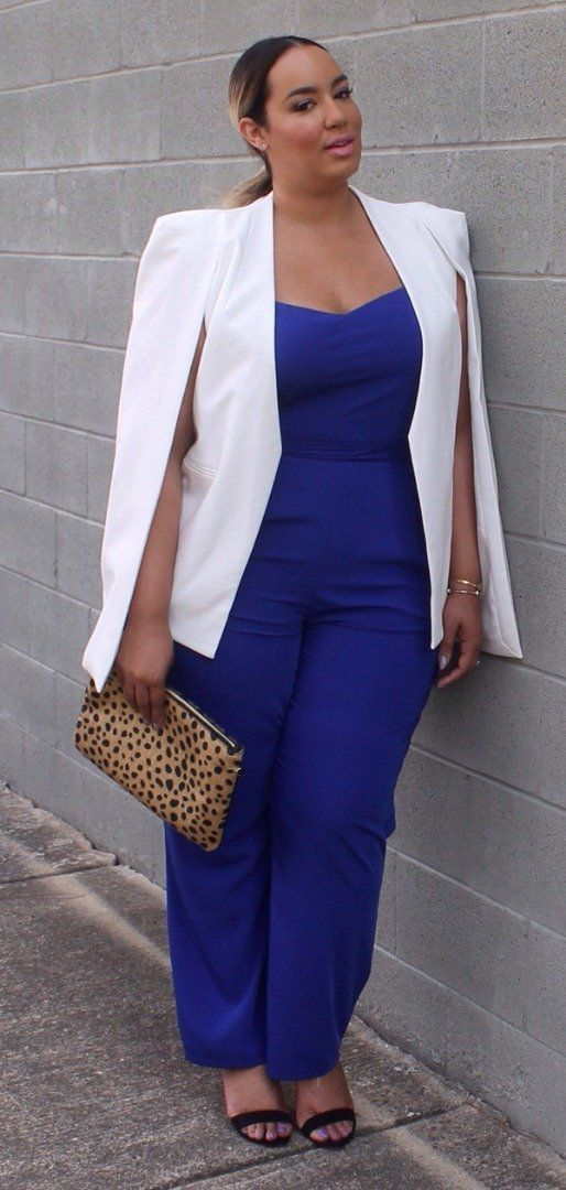 304541320c0a4 Plus size outfit ideas for office The Best of casual outfits in 2017 ...