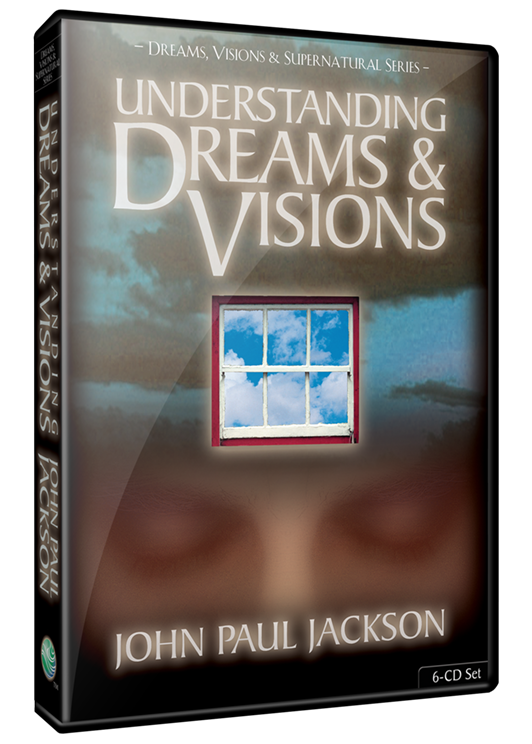 This Is A 6 Hr Teaching By John Paul Jackson Its Very Enlightening