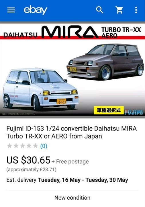 Car Doings   Best Car Accessories U0026 Gadgets Worldwide