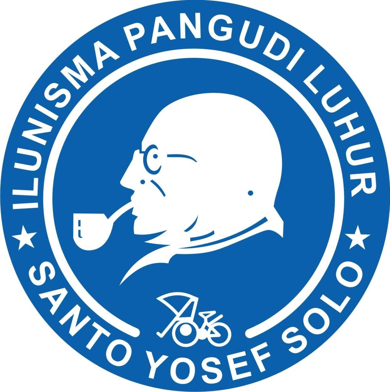, Logo Fti Uksw, Carles Pen, Carles Pen