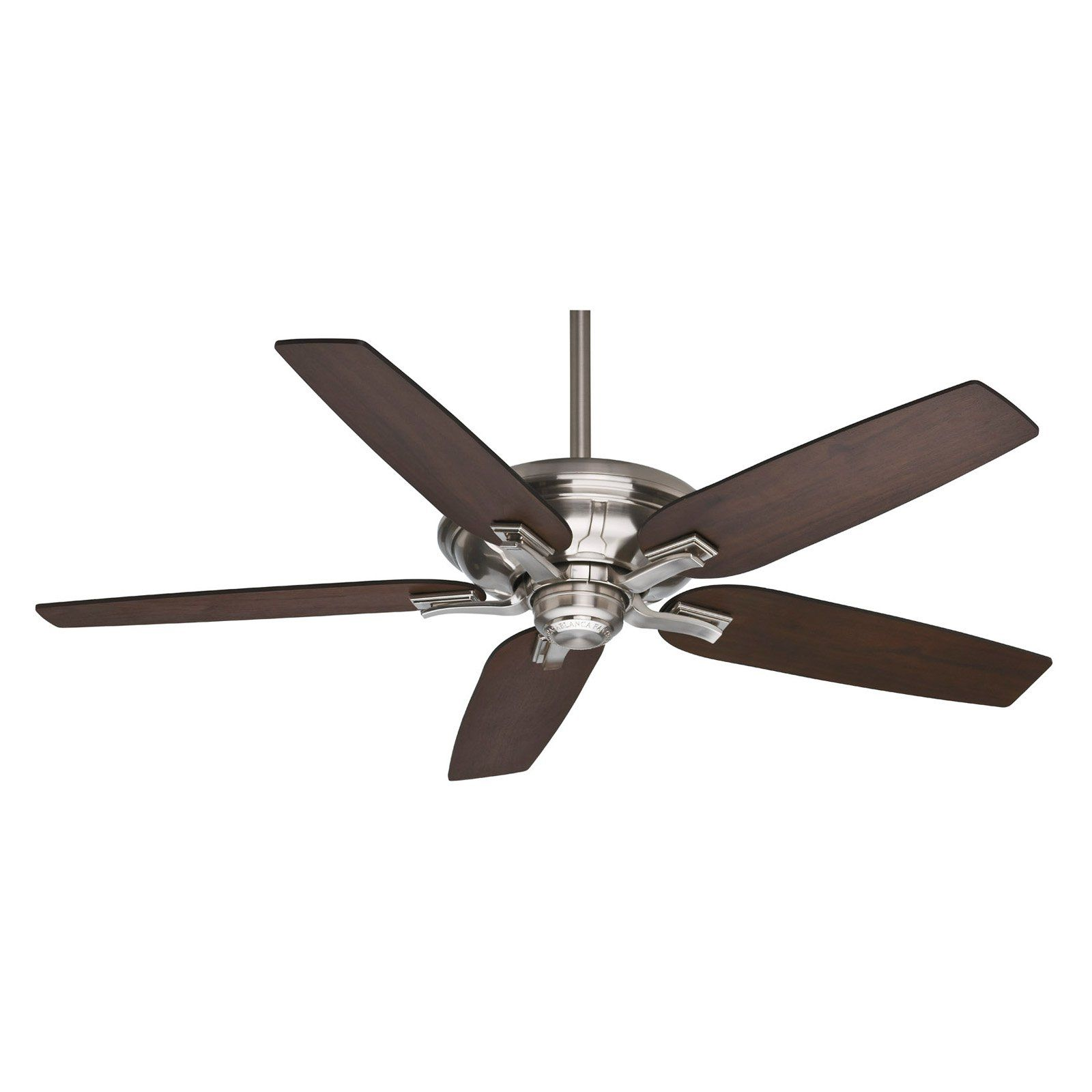 Casablanca Brescia Indoor Ceiling Fan