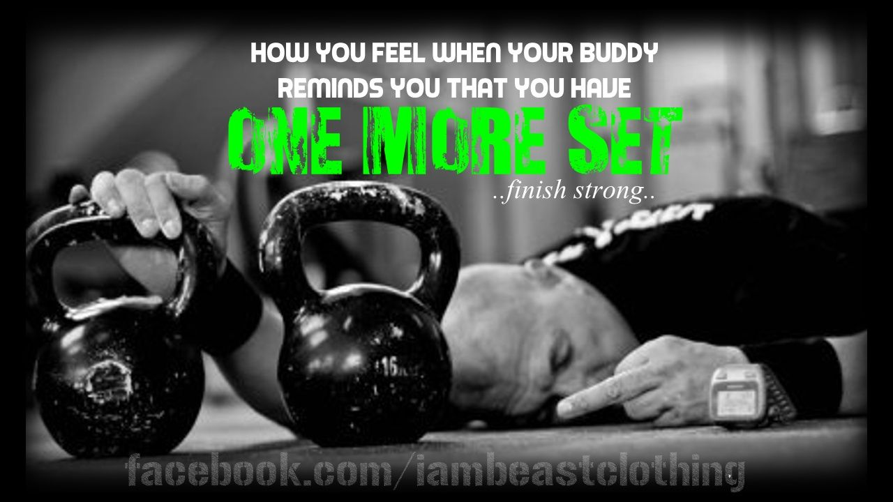 Crossfit Quotes Fitness Motivational Poster Crossfit  Inspirationalfitness