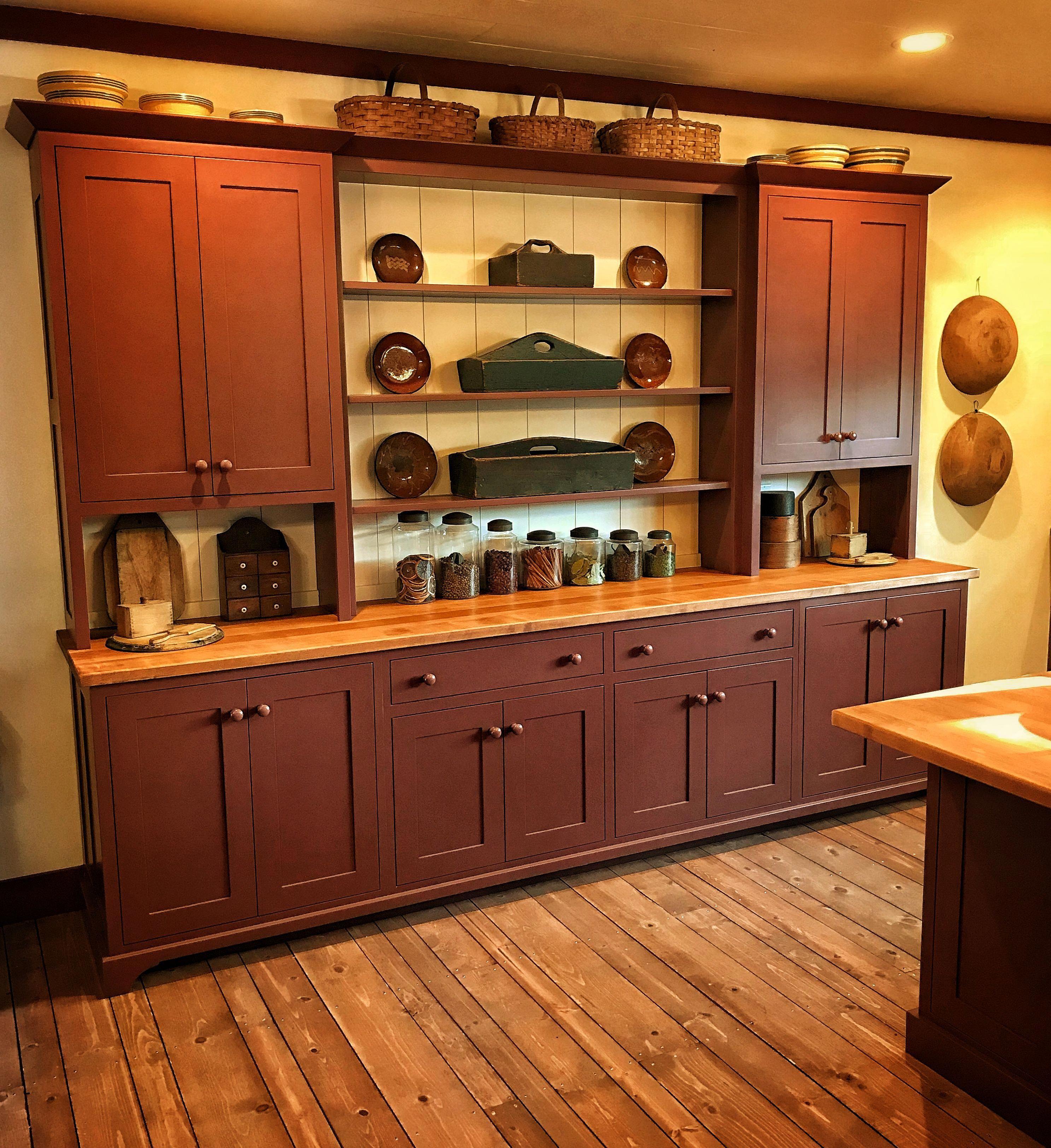 Wholesale Primitive Home Decor: Wholesale Primitive Decor Distributors #Primitivedecor