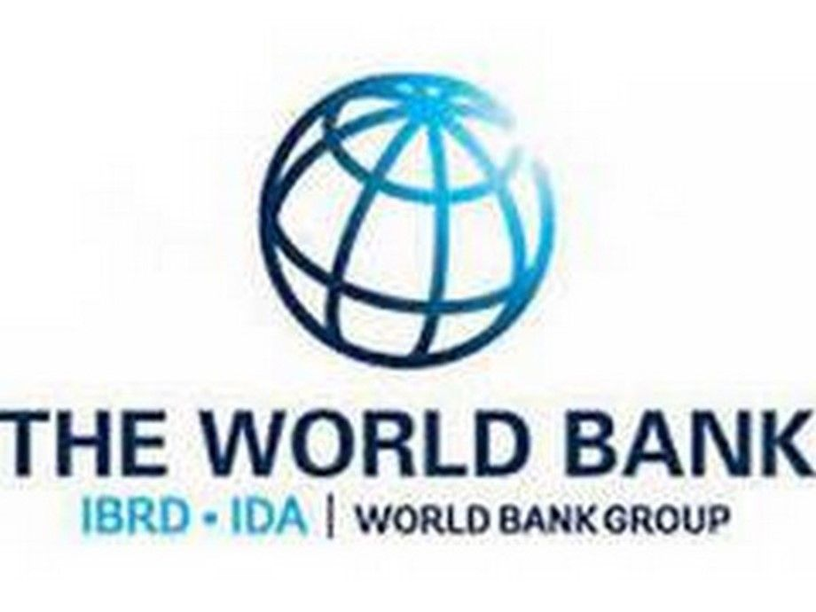 World Bank Debars Vietnam Based Sao Bac Dau Technologies For Seven Year World Bank Logo Global Economy World
