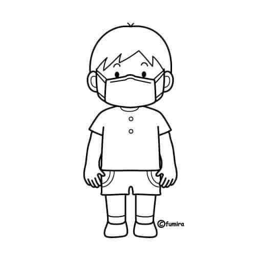 Aurimar Rodriguez Adli Kullanicinin Dibujos Panosundaki Pin 2020 Boyama Sayfalari Yasam Becerileri Boyama Kitaplari