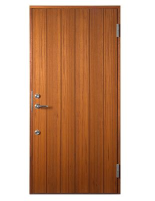 Swedendoor スウェーデンドア Kg94 T チーク 取扱い製品一覧 Livingscandinavia Com リビングスカンジナビア 2020 玄関ドア 木製 玄関ドア ドア