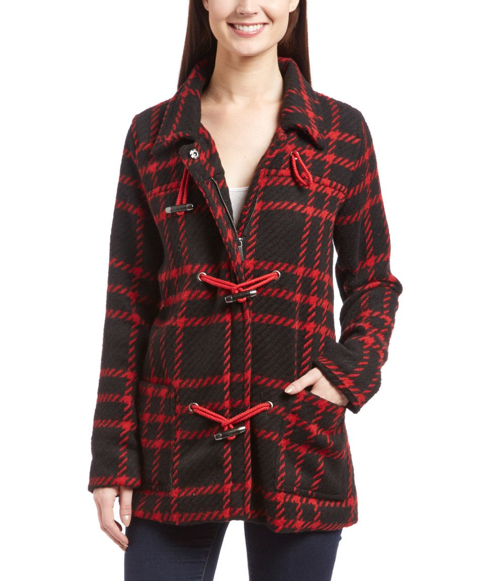 Flannel shirt with suit  Pin by Dayla Wilson on Things I MUST have or Iull just die