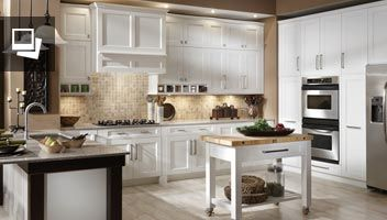 kitchen ideas design styles and layout options 99 photos caden