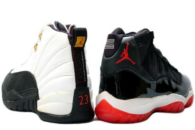online store 1db01 bfac5 air-jordan-11-12-countdown-package 2
