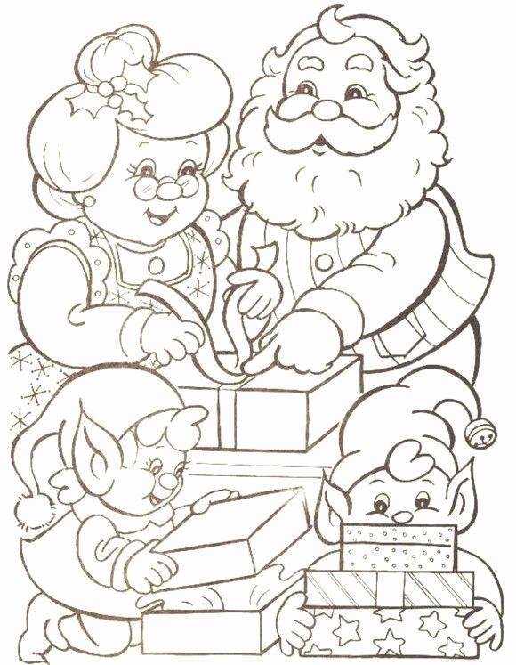 druckbare malvorlagen weihnachten frei schöne 16