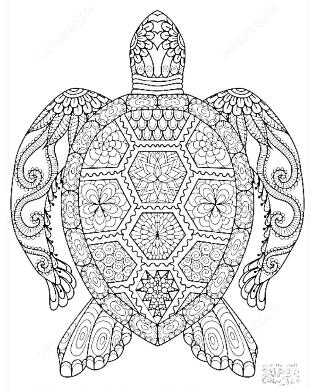 Discover Ideas About Coloring Books