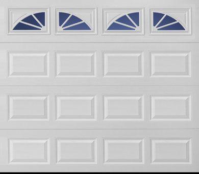 Stratford Garage Doors Single Garage Door Garage Door Styles