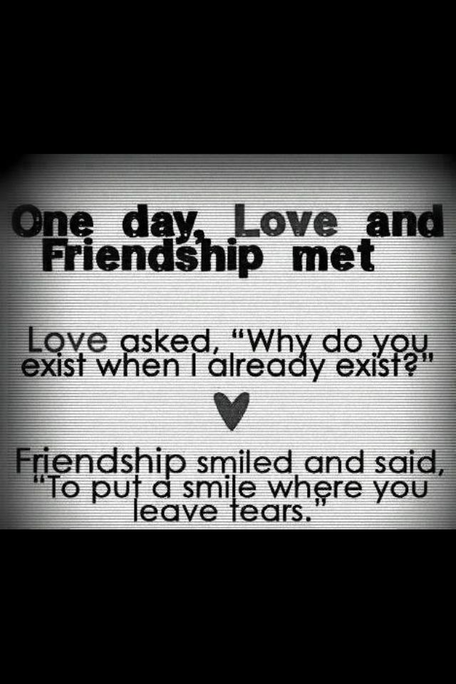 My best friend is my teacher! | Quotes | Love friendship quotes