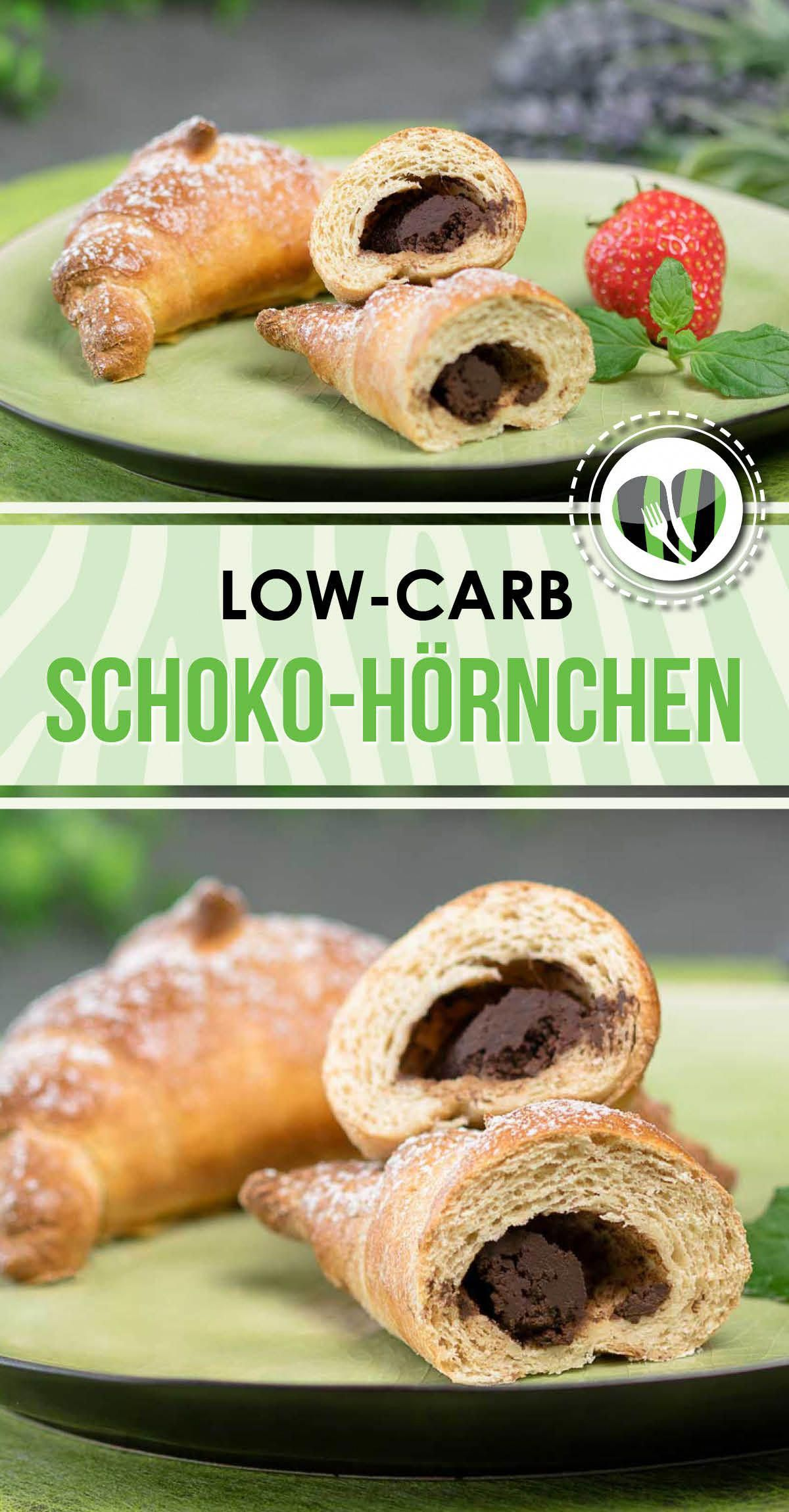 Low Carb No Sugar Foods List HealthyAndLowCarbRecipes in