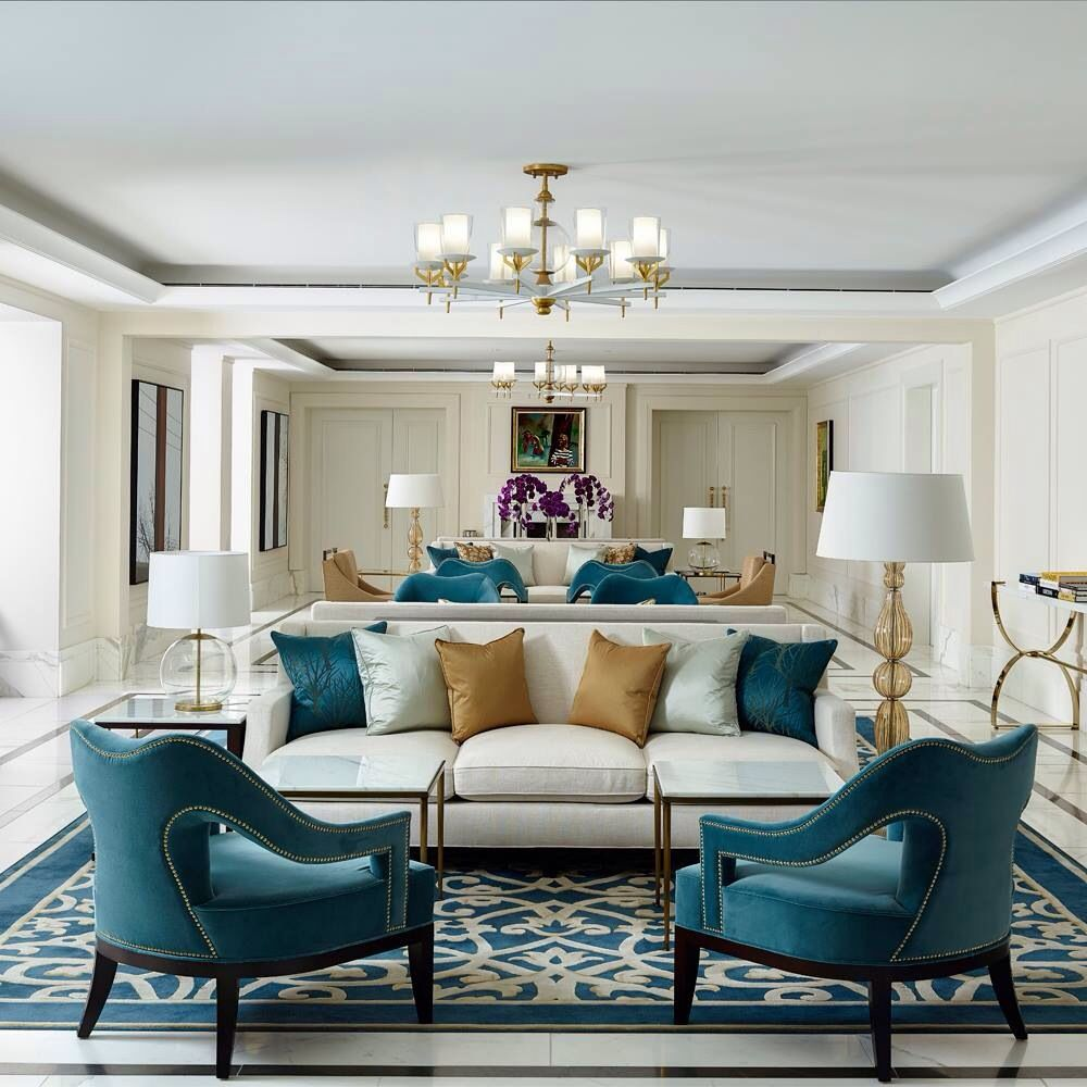 Lounge room | Parlor Room | Pinterest | Room, Living rooms and Interiors