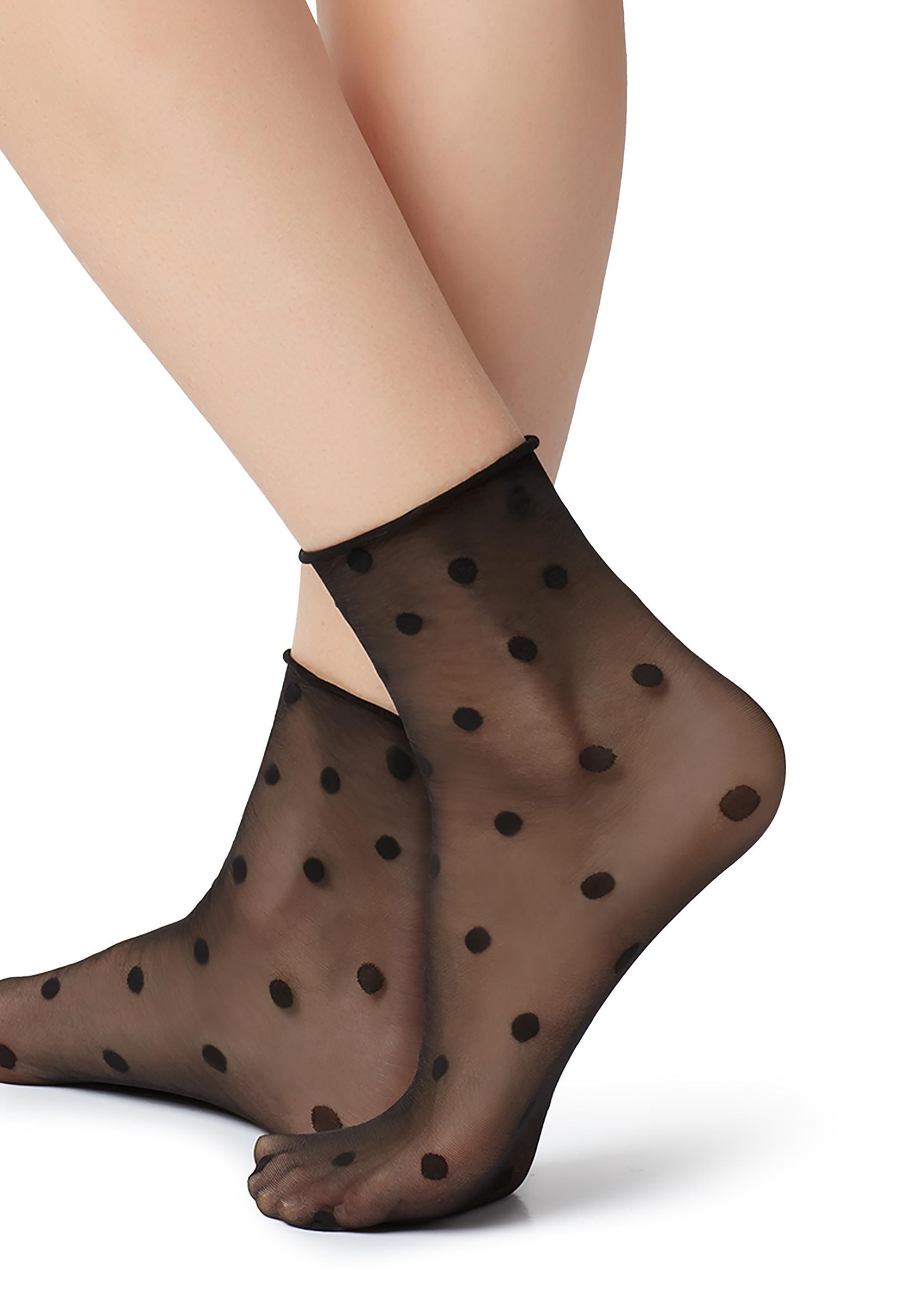 e00a98b48 Buy Patterned Socks on our official Calzedonia website. Experience our long  history of tradition and quality.