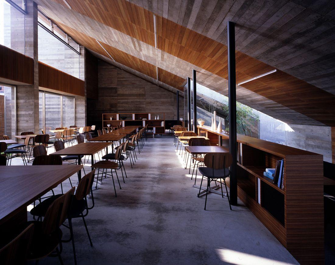 modern cafe modern contemporary cafe la miell interior design zeospotcom - Contemporary Cafe Interior