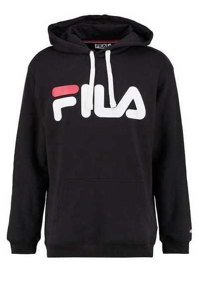 asics fuzex black Sale,up to 44% Discounts