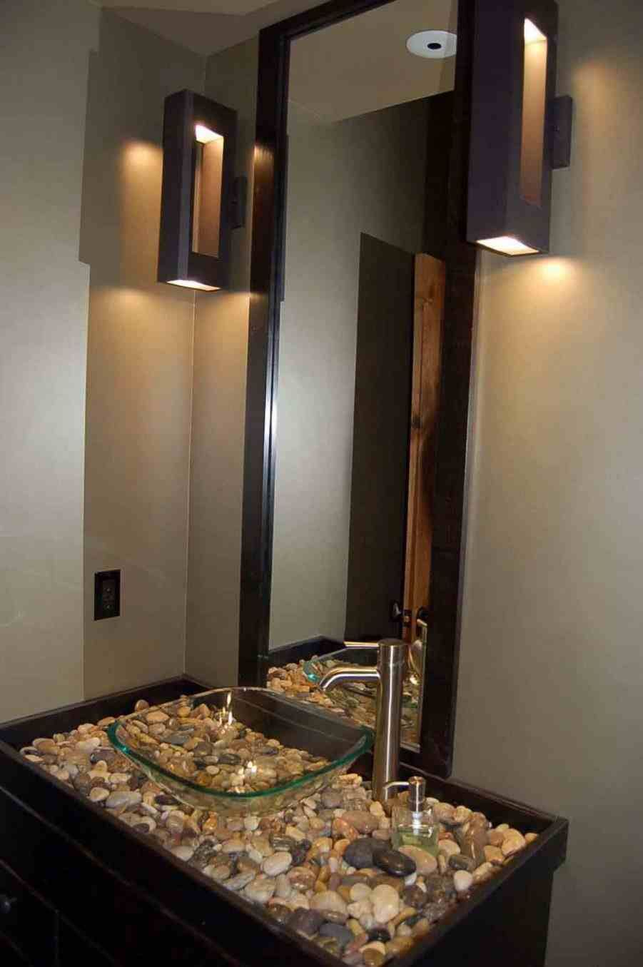 New Post unique bathroom sinks visit Bobayule Trending Decors Home