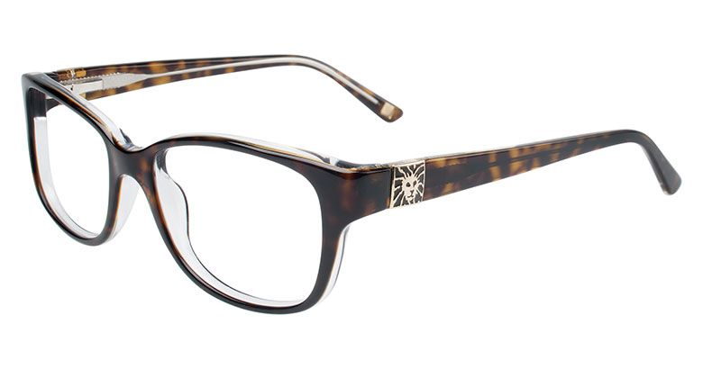 ce4b7ae6c18 Anne Klein AK5005 Eyeglasses