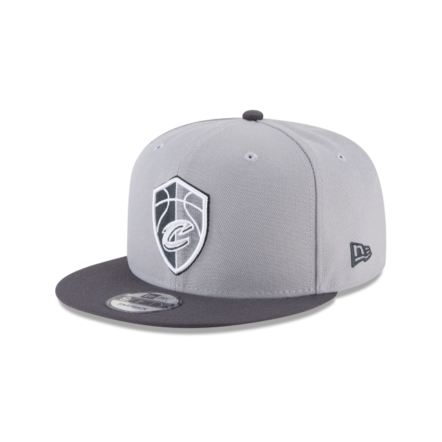 super popular 904eb 9aa6a CLEVELAND CAVALIERS CITY SERIES 9FIFTY SNAPBACK