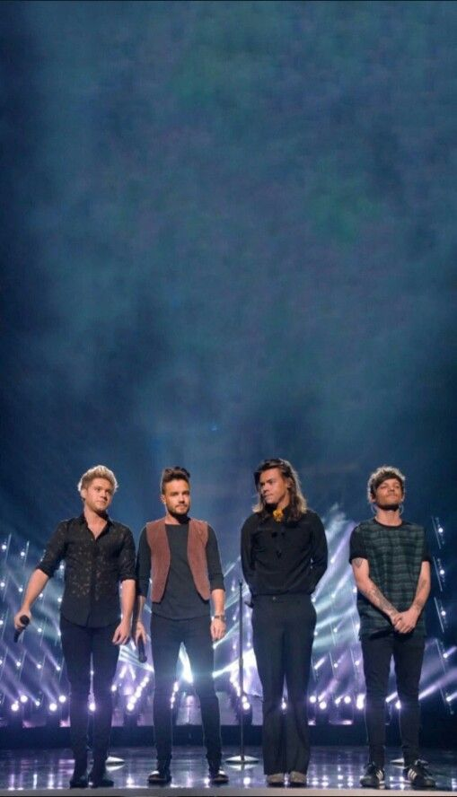 Pin By Jay On 1d Pinterest One Direction One Direction